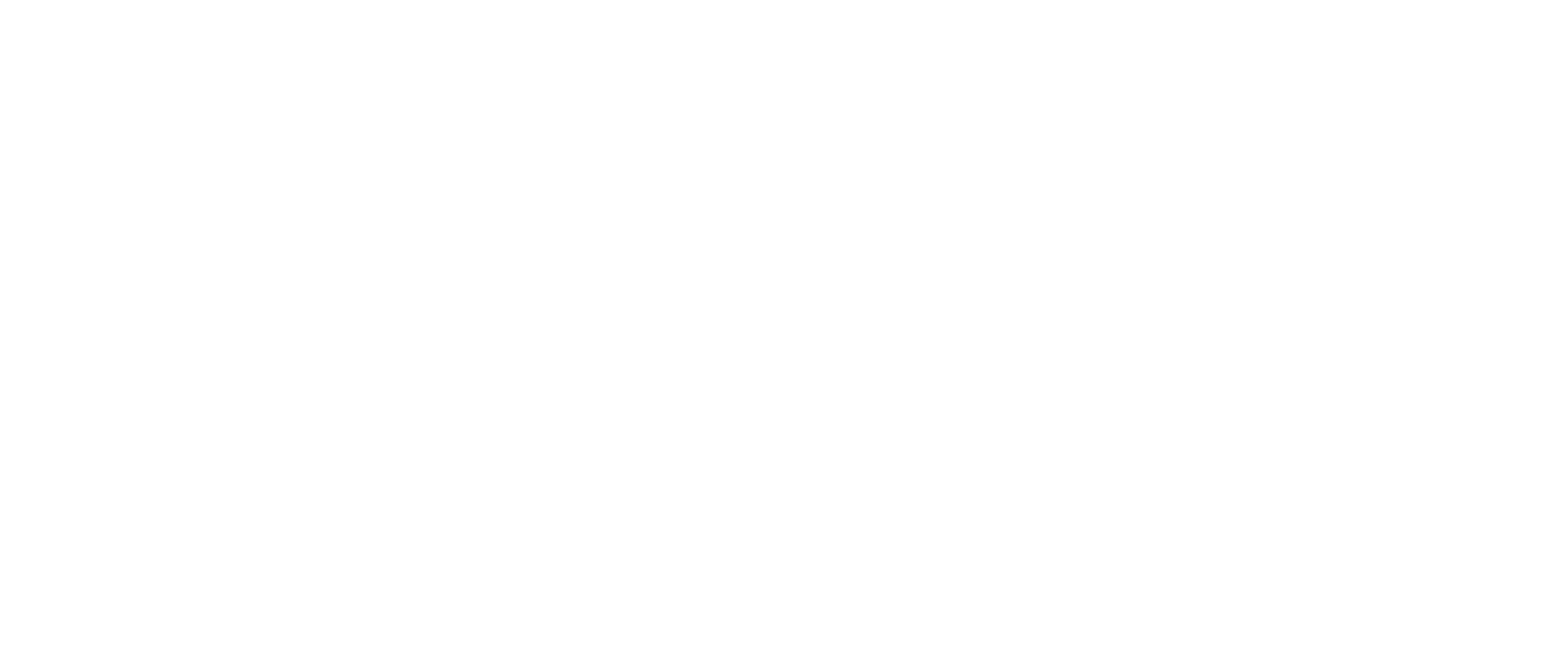 American Association of Private Lenders Logo-Icon