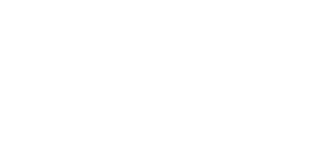 Salt Lake Real Estate Investor Association Logo-Icon