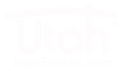 Utah Real Estate Association