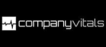 Company Vitals