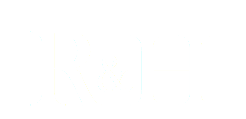 R&H Title and Escrow