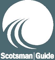 Scotsman Guide logo