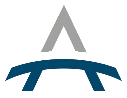 RushFire Private lending partner Altius Mortgage