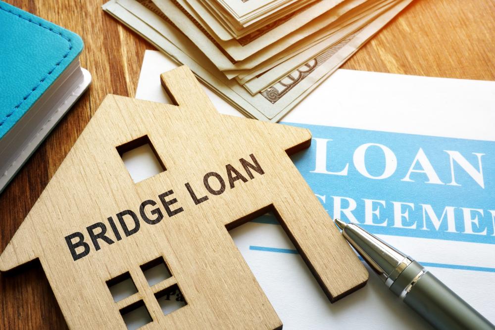hard money ideal bridge loans